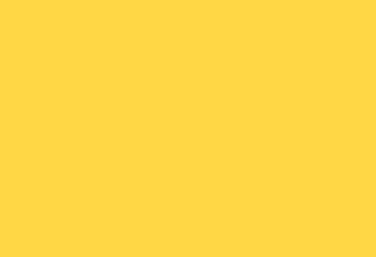 Squatch Creative